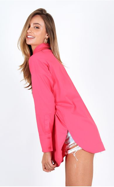 camisa-manu-over-mg-longa-pink