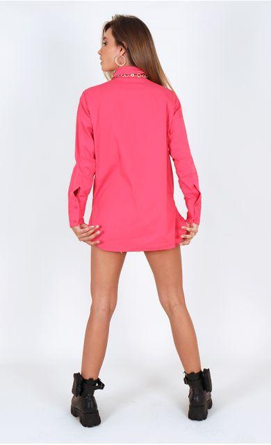 camisa-manu-over-mg-longa-pink