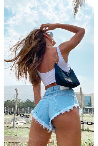 shorts-sabrina-w--desfiado-jeans-claro