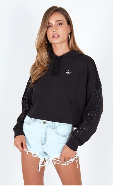 blusa-adidas-bb-capuz-hoodie-preto