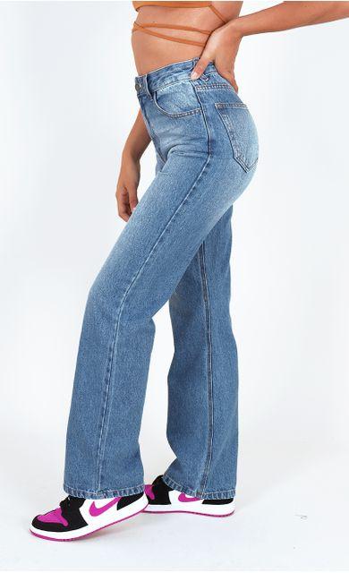 calca-livia-reta-jeans-escuro
