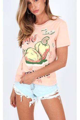 t--shirt-fit-temos-caju-rosa