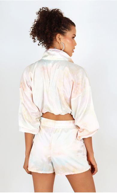 cropped-kaila-tie-dye-w--ziper-colorido