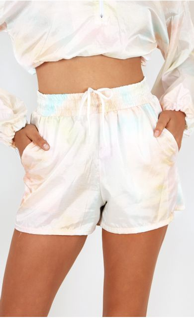 shorts-kaila-tie-dye-w--bolso-colorido