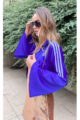 jaqueta-adidas-track-top-satin-azul