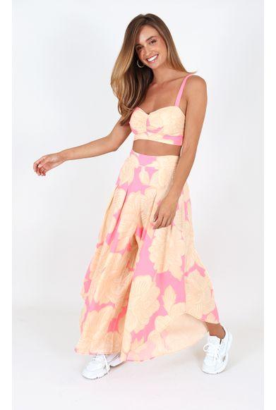 calca-pantacourt-floral-praiano-rosa-neon