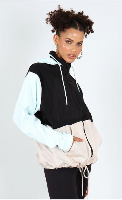 jaqueta-adidas-windbreaker-originals-preto