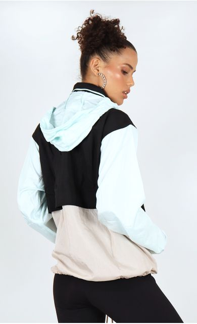 jaqueta-adidas-windbreaker-originals-preto