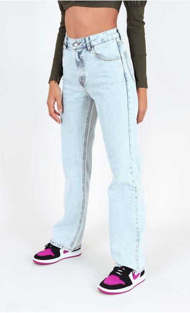 calca-livia-reta-jeans-claro