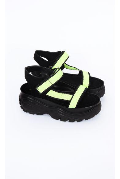 sandalia-manu-w--velcro-verde