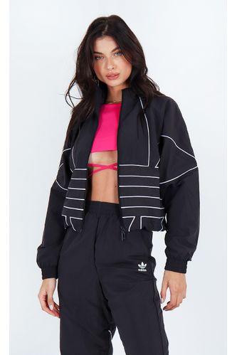 jaqueta-adidas-LRG-logo-tt-preto