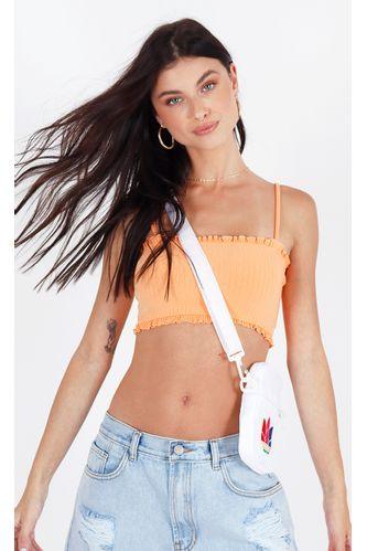 cropped-lorena-w--babados-laranja