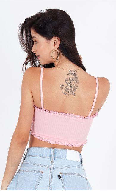 cropped-lorena-w--babados-rosa