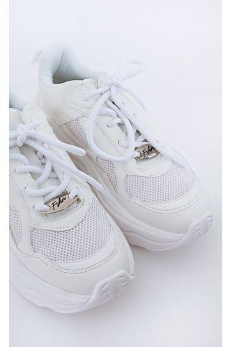 tenis-dad-sneaker-branco