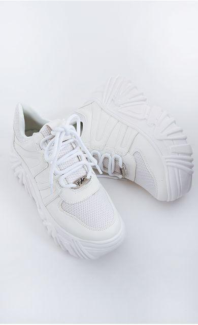tenis-chunky-gio-branco