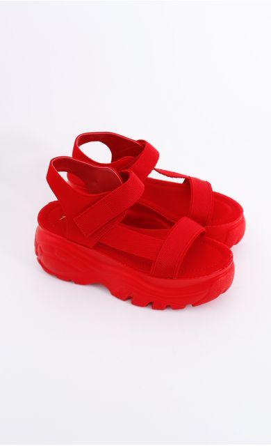 sandalia-manu-w--velcro-vermelho