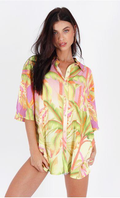 camisa-uni-bananal-estampa