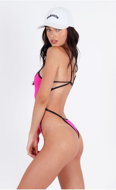 body-jade-new-pink