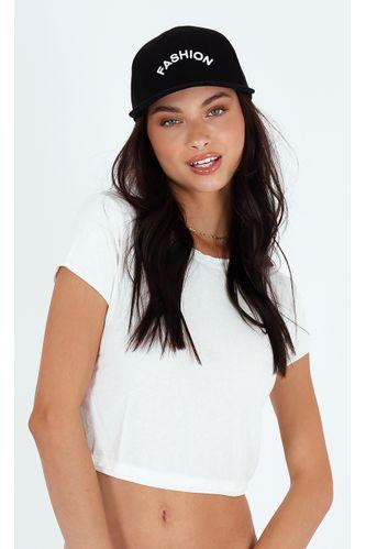 camiseta-open-off-white