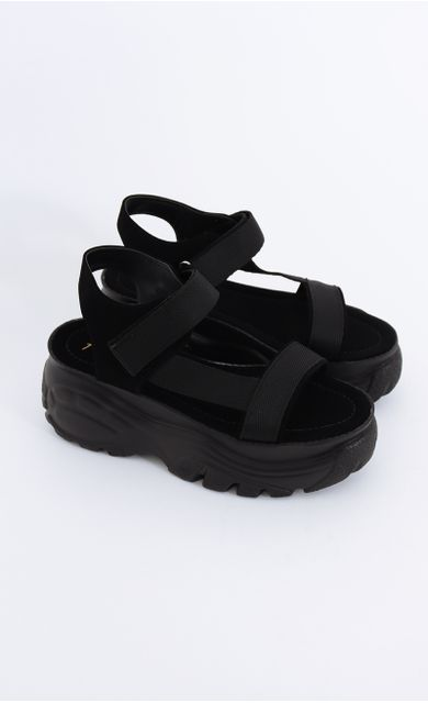 sandalia-manu-w--velcro-preto