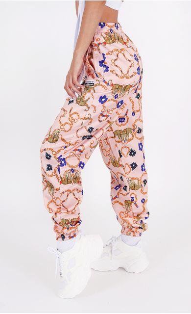calca-adidas-cargo-onca-rose