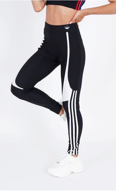 calca-adidas-tights-originals-preto