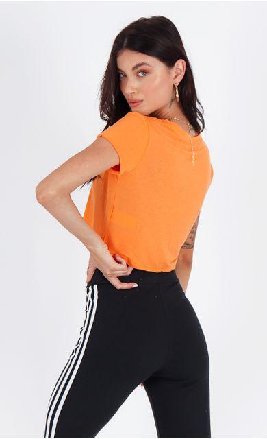 camiseta-open-laranja