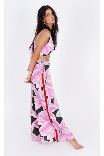 calca-pantalona-azaleia-rosa