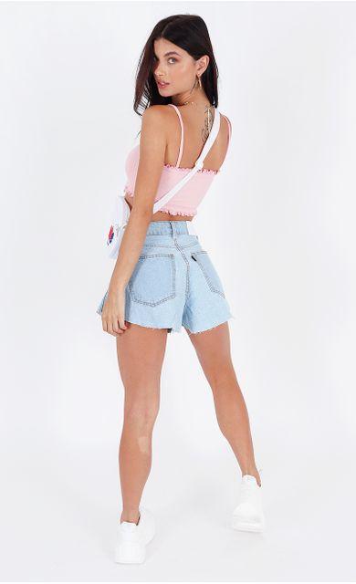 shorts-jeans-andressa-gode-jeans-claro