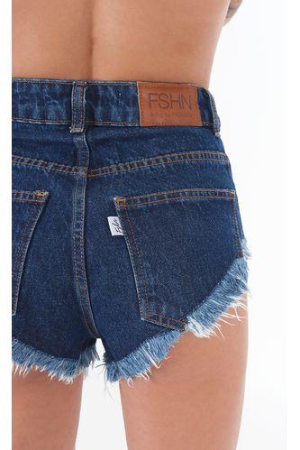 shorts-sabrina-w--desfiado-jeans-escuro