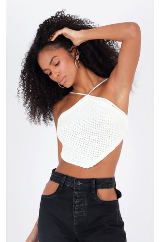 cropped-tijuca-tricot-off-white