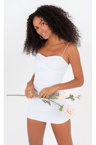 vestido-milao-w--franzido-branco