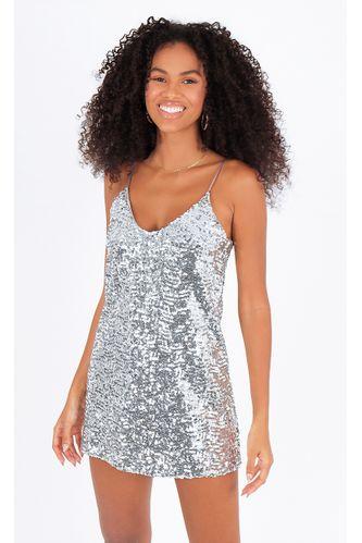 vestido-londres-w--paete-prata
