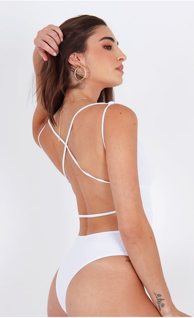 body-paris-w--tule-branco