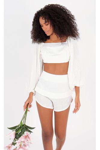 shorts-open-linho-off-white