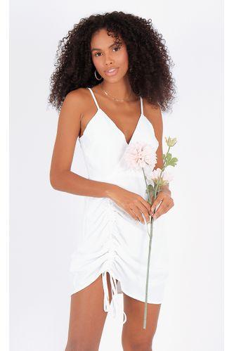 vestido-maragogi-w--amarracao-off-white