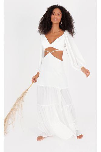 vestido-caribe-w--amarracao-off-white