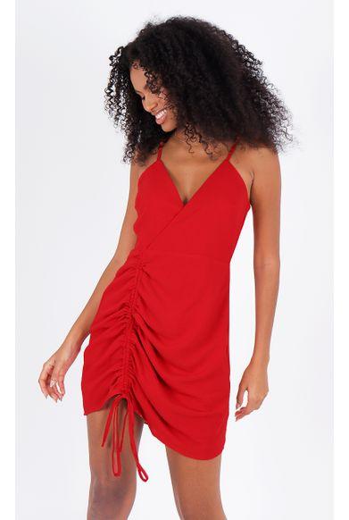 vestido-maragogi-w--amarracao-vermelho