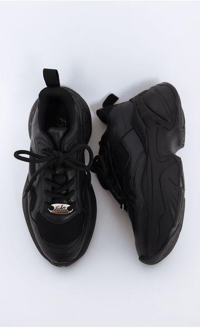 tenis-dad-sneaker-preto
