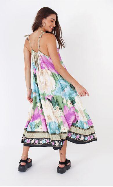 vestido-farm-midi-liz-estampa