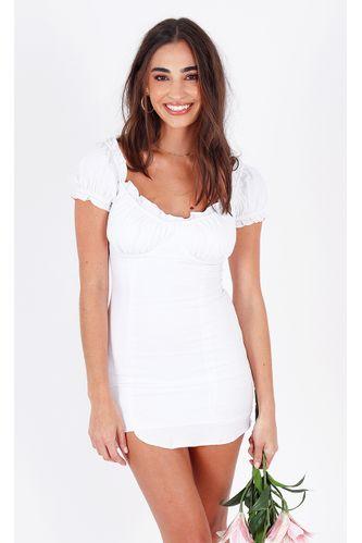 vestido-tahiti-ombro-a-ombro-w--fenda-branco