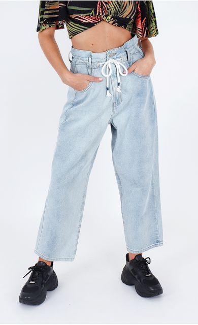 calca-tunel-refarm-jeans-claro