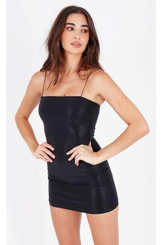vestido-veneza-shine-decote-reto-preto
