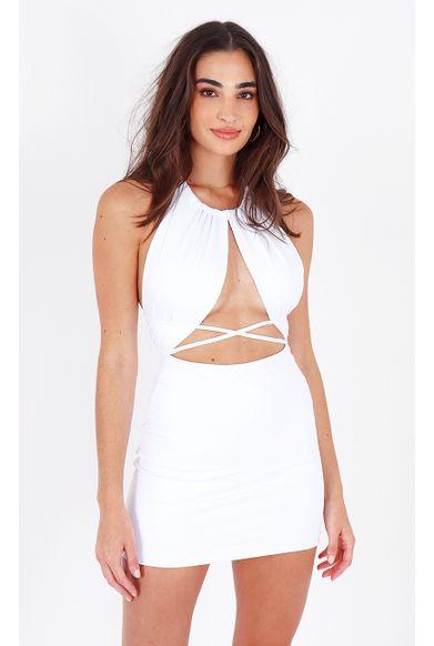vestido-ilhabella-w--amarracao-branco