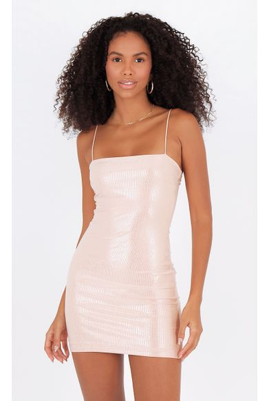 vestido-veneza-shine-decote-reto-rose