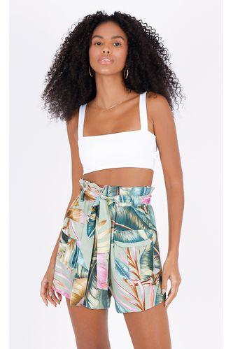 shorts-clochard-folhagem-paraiso-estampa