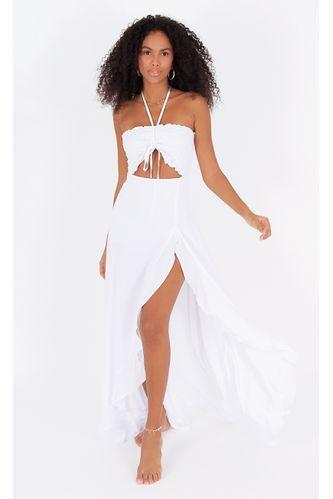 vestido-montreal-w--fenda-branco