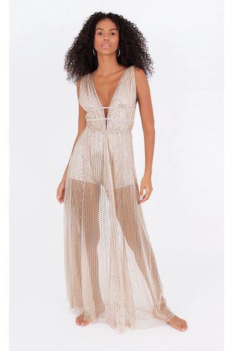 vestido-grecia-shine-longo-bege