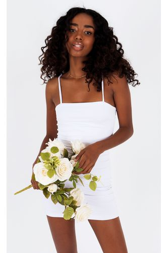 vestido-sunshine-decote-reto-branco