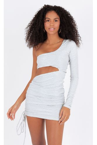 vestido-havana-shine-one-shoulder-prata